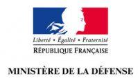 logo-ministere-de-la-defense_large