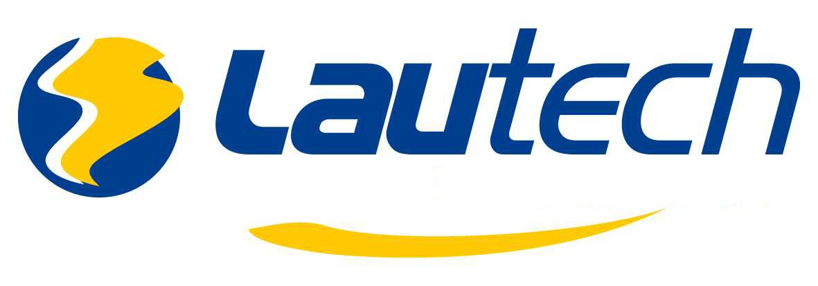 logo Lautech